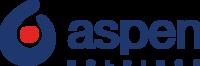 Aspen Pharmacare Holdings+Image
