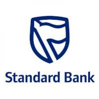 Standard Bank Group+Image