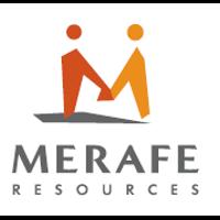 Merafe Resources+Image