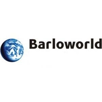 Barloworld+Image