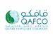 Qatar Fertiliser Company (QAFCO)+Image
