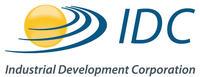 Industrial Development Corporation (IDC)+Image