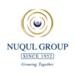 Nuqul Group+Image