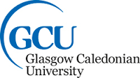 Glasgow Caledonian University+Image