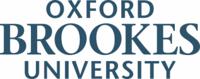 Oxford Brookes University: Corporate Environmental Performance+Image