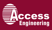 Access Engineering PLC+Image