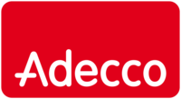 Adecco+Image