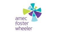 Amec Foster Wheeler plc+Image