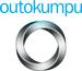 Outokumpu+Image