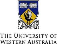 University of Western Australia+Image