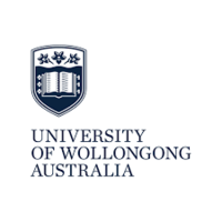 University of Wollongong+Image