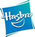 Hasbro, Inc.+Image