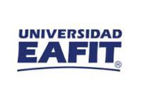 Universidad EAFIT - Researching Corporate Performance - SDGs 8 & 16+Image