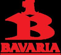 Bavaria S.A.+Image