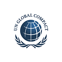 Environment (Principles of the UN Global Compact)+Image