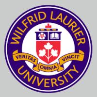 Wilfrid Laurier University+Image