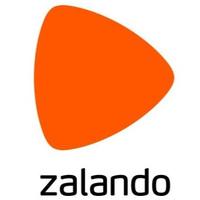 Zalando SE+Image