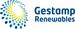 Gestamp Energias Renovables, S.L.+Image