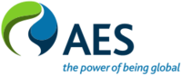 AES Corp.+Image