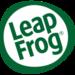 LeapFrog Enterprises+Image