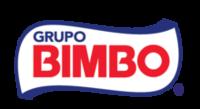 Grupo Bimbo+Image
