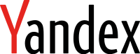 Yandex N. V.+Image