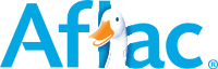 Aflac+Image