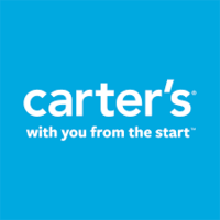 Carter's Inc+Image