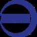 Acerinox SA+Image