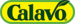 Calavo Growers Inc.+Image