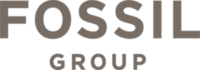 Fossil Group, Inc.+Image