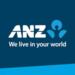 Australia and New Zealand Banking Group+Image