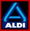 Aldi Nord+Image