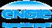 Engie Energy International+Image