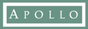 Apollo Global Management LLC+Image