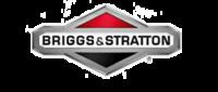 Briggs & Stratton Corporation+Image