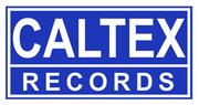 Caltex Australia+Image
