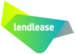 Lendlease Group+Image