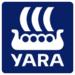Yara International+Image