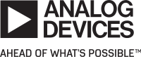 Analog Devices+Image