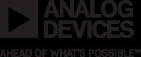 Analog Devices+Image