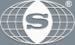 Schnitzer Steel Industries, Inc.+Image