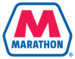 Marathon Petroleum+Image