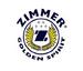 Zimmer Holdings+Image