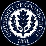 University of Connecticut+Image