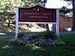 University of Maine at Farmington+Image