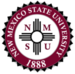 New Mexico State University+Image