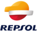 Repsol+Image