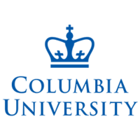Columbia University+Image