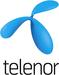 Telenor India+Image